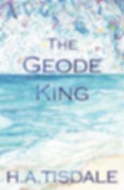 THE-GEODE-KING-COVERgemweb.jpg