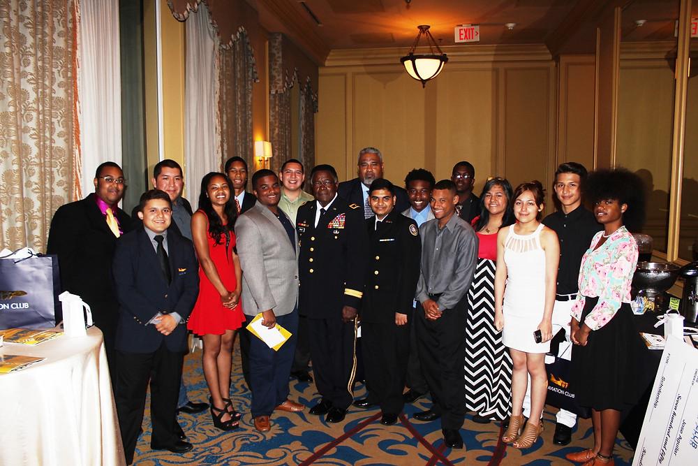 Houston Aviation System Scholarship and Award Banquet.jpg