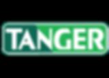 Logo_tanger_140x100.png