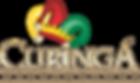 logo_escuro_principal111.png