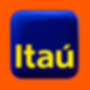ITAU.jpg