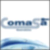 COMASA IND. E COMERCIO DE RESERVATORIOS LTDA.png
