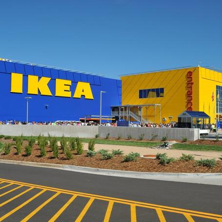 IKEA Centennial