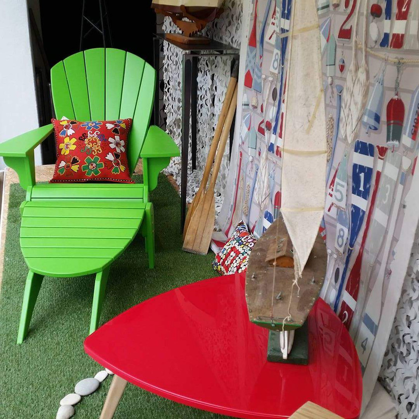 Fauteuil Adirondack Verneuil Hamache 4received_1160635967304425