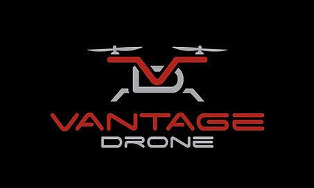 Vantage Drone