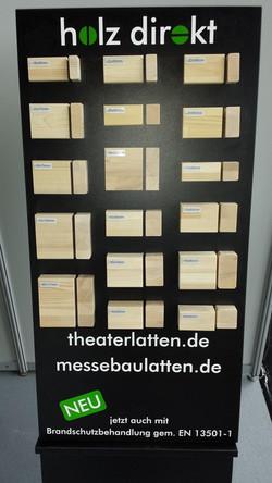 Theaterlatten-12