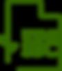 USBC Logo no text.png