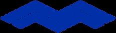 cropped-Logo-300px_yvesklein.png