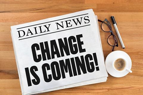 CHANGE IS COMING!.jpg