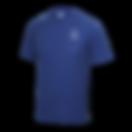 kit-teeshirt.png