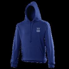 kit-hoodie.png
