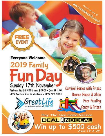 family fun day poster new .jpg
