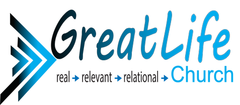 Great Life Logo newest transparent final