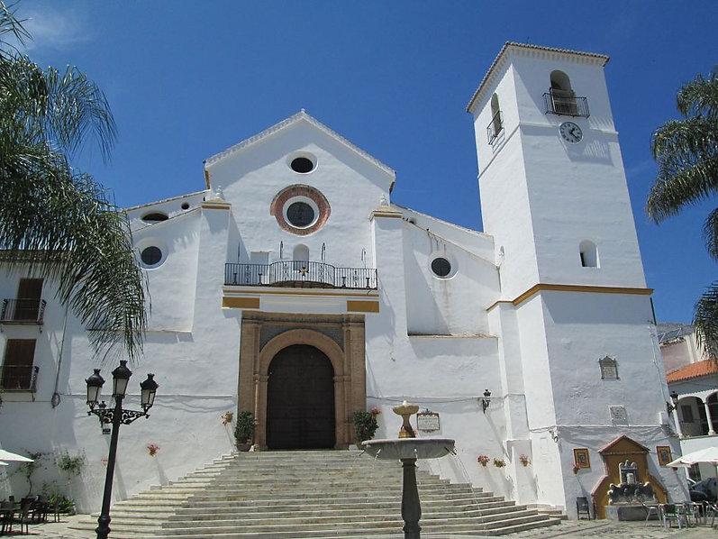 San_Juan_Bautista_Church,_Coín_02-min_op