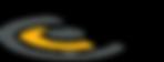 Camargo-Correa-logo.png