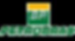 logo-petrobras-256x256.png