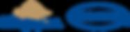 logo_KINGSPANISOESTE-01-1.png
