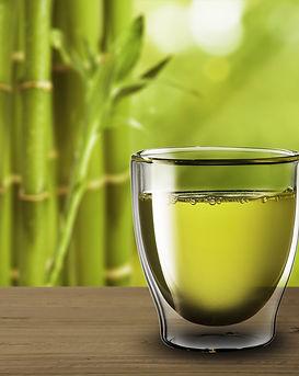 bamboo and green tea pic.jpg