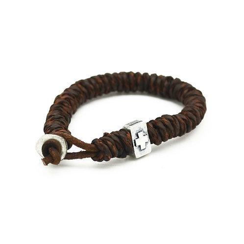 Milan Bracelet