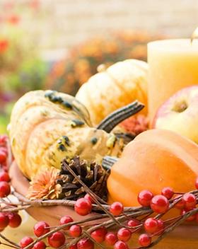 Harvest_Gathering__58383.1443203956.webp
