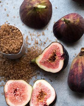 brown-sugar-fig-fragrance-oil-web.jpg