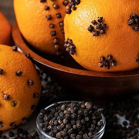 peppercorn-pomander-fragrance-oil-wb.jpg
