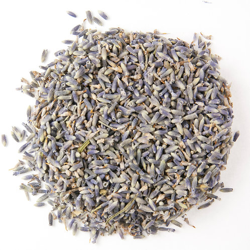 LAVENDER SUPER BLUE (FRENCH SELECT)