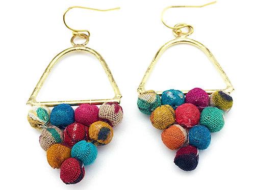 Nalini Earrings