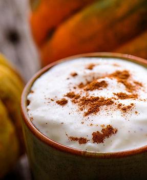 Pumpkin-Chai-Fragrance-Oil.jpg