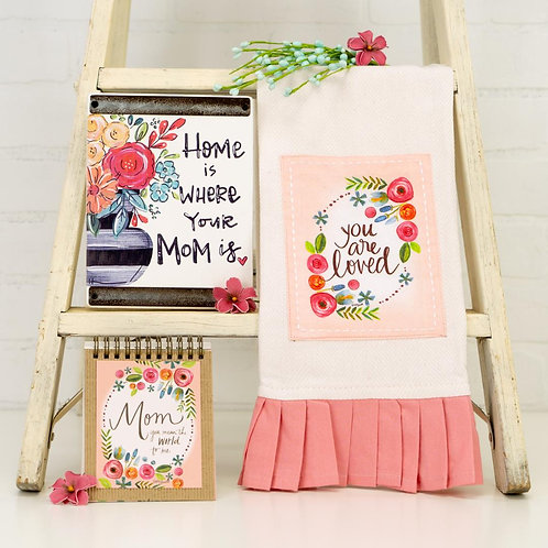 Happy Mom Mother's Day Gift