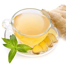 white tea and ginger pic.jpg