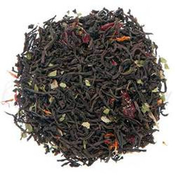 ELDERBERRY BLACK