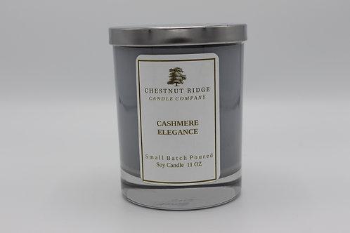 Cashmere Elegance