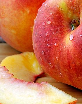 Peach-Nectar_1000px (1).jpg