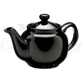 Hampton Teapot 2 cups