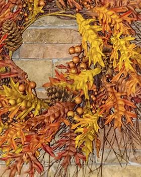 Autumn_Wreath__33001.1467989576.webp