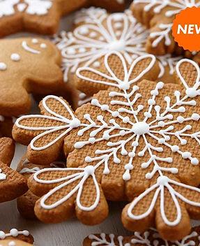 gingerbread-fragrance-oil-new.jpg