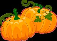pumpkins clipart.png
