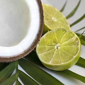 Coconut-Lime-Verbena-Fragrance-Oil.jpg