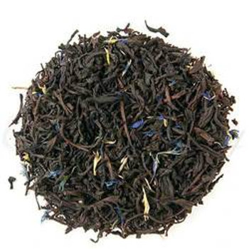 ENGLISH FAVORITE EARL GREY