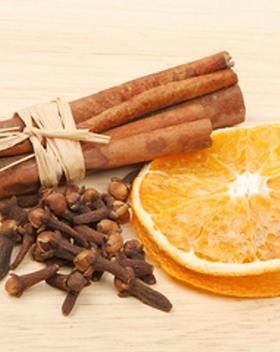 Orange_Spice__16642.1407859438.webp