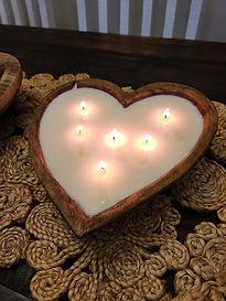 HEART 5.jpeg