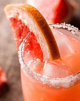 Sparkling-Grapefruit-FO-square-web.jpg