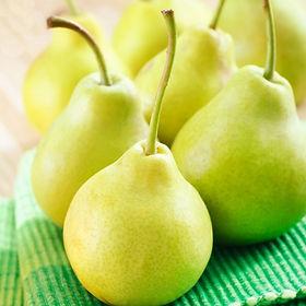 summer pear.jpg