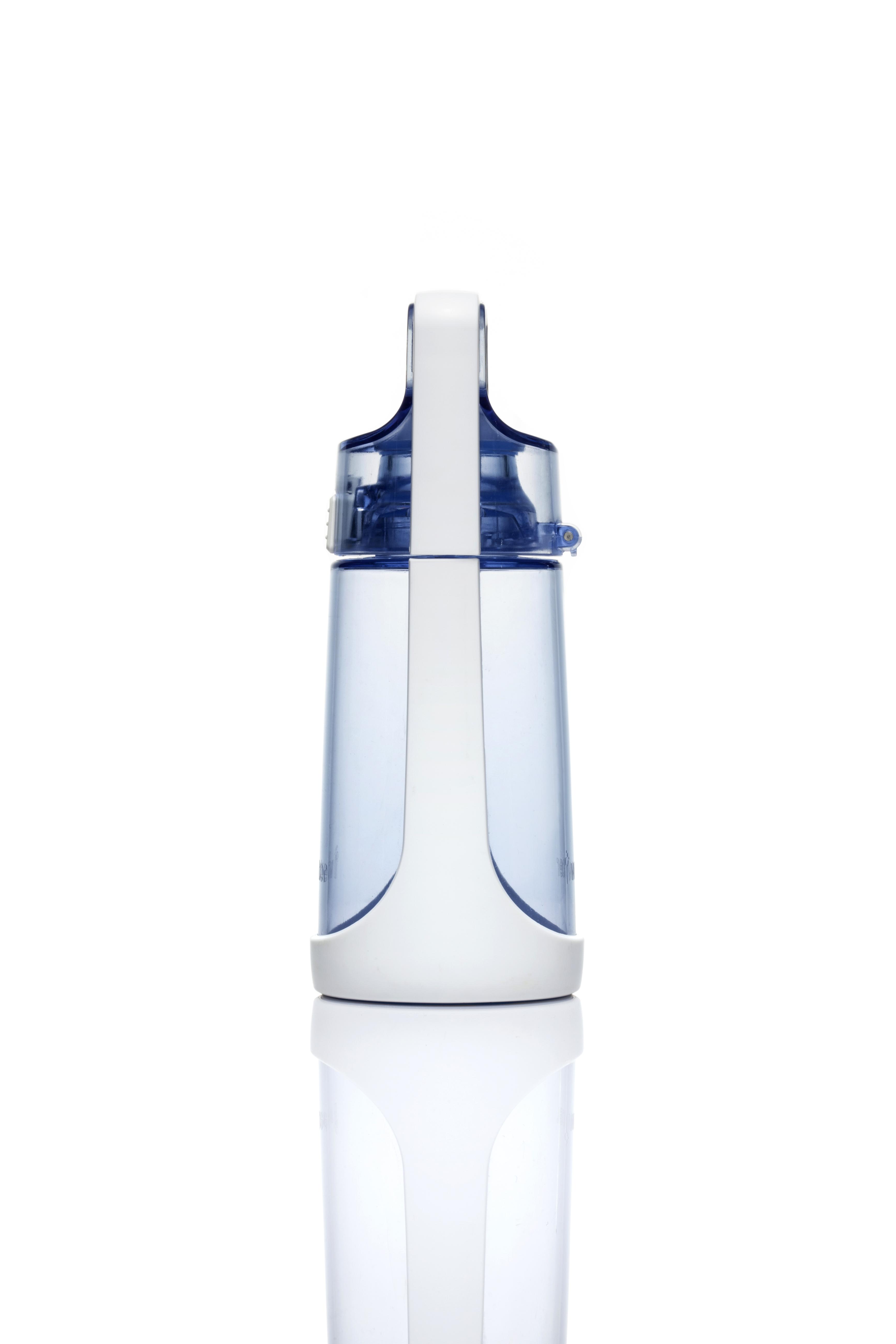 Alkaline water   Hydrogen water bottle