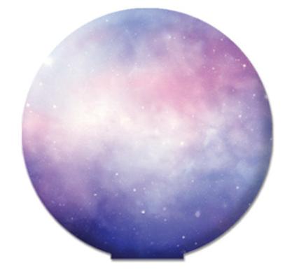 Sticky Pad_Galaxy 3