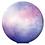 Thumbnail: Sticky Pad_Galaxy 3