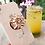Thumbnail: QUEENS; Accesoriu F-TOK pentru dispozitive mobile