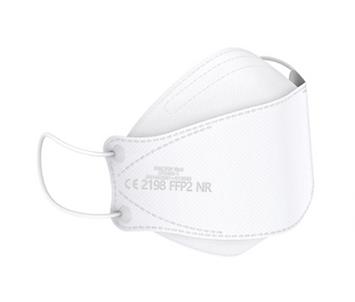 masca de protectie image.png