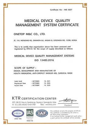 ISO13485_certificate.jpg